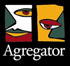 Agregator - Club Business d'Entrepreneurs